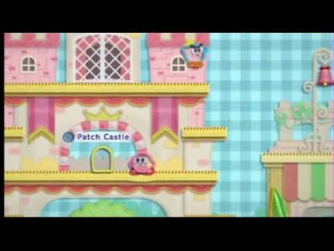 preview-Kirby\'s-Epic-Yarn-part-1-(Kwings)