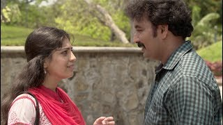 Video Nayaagi Episode 51,19/04/18 MP3, 3GP, MP4, WEBM, AVI, FLV April 2018