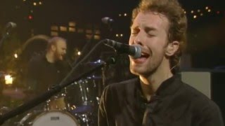download lagu download musik download mp3 Coldplay - Fix You (Live From Austin City)