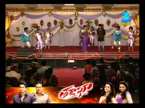 Gorantha Deepam - Episode 417  - July 30, 2014 - Episode Recap