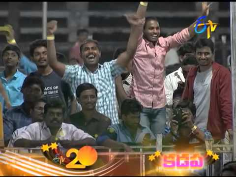 ETV-20-–-1st-May-2016--ఈటీవీ-20--Latest-Promo