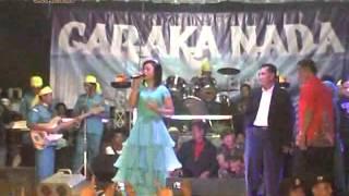 Download Video Cincin Kepalsuan - Lesty D'ACADEMY MP3 3GP MP4