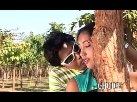 Video Ago Champa Baha   Katha Tahen Yena download in MP3, 3GP, MP4, WEBM, AVI, FLV January 2017