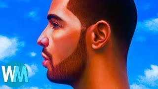 Top 10 Underrated Drake Songs