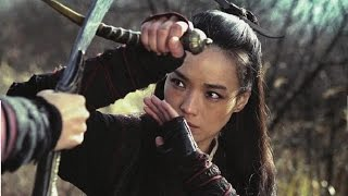 Nonton The Assassin  2015  Action Streaming Vf Film Subtitle Indonesia Streaming Movie Download
