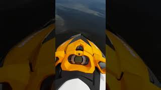8. Seadoo gti se 130hp VTS issue