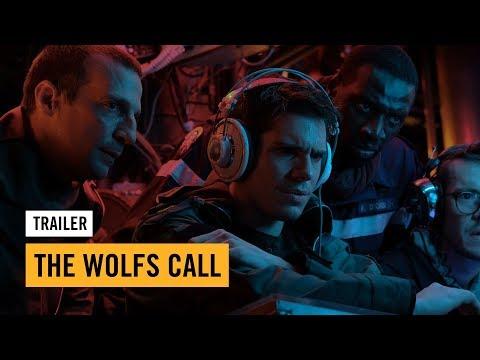 The Wolf's Call | Officiële Trailer | Nederlandse ondertiteling