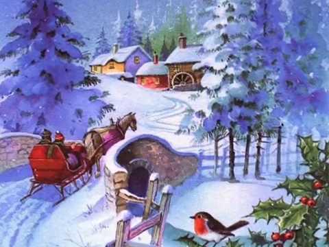image de prvisualisation youtube bientt des christmas carols - You Tube Christmas Carols