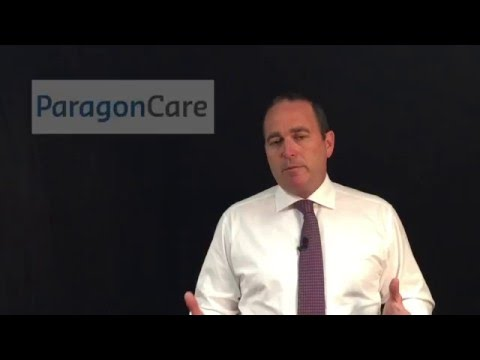 Insight: Paragon Care Limited (ASX:PGC)
