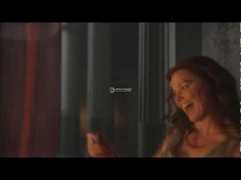 Spartacus Vengeance Blooper Reel