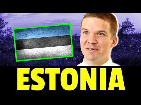 The truth about living in Estonia   A foreigner's honest opinion