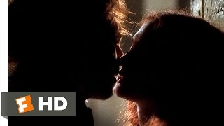 Nonton From Hell  2 5  Movie Clip   I M Still A Woman  2001  Hd Film Subtitle Indonesia Streaming Movie Download