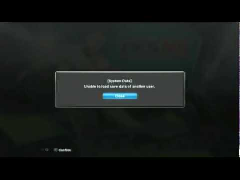 comment installer patch pes 2015 ps3