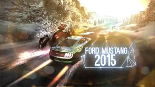 Asphalt 8: Airborne Discover the new upcoming cars!