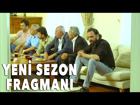 gratis download video - Elif--Yeni-Sezon-Fragman