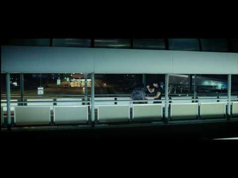 Don (2006) (1080P) *BluRay* w/ Eng Sub - Hindi Movie - Part 14