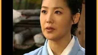 허준 무료다시보기-TV드라마 YouTube video