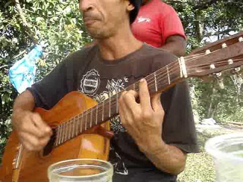 Day Irmão - Francisco Sá MG