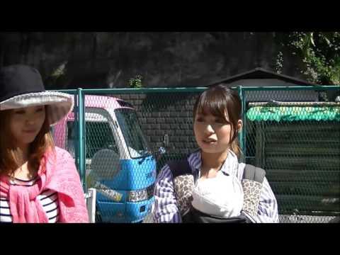 田浦幼稚園【入園の決め手】
