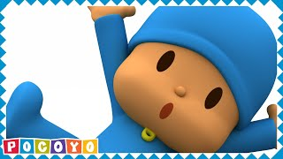 Pocoyo En Espanol YouTube video