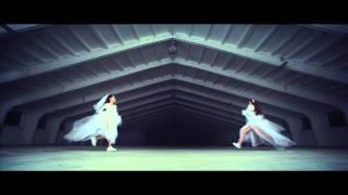 Caffeine - Сакина (Официальный Клип)