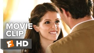 Nonton Table 19 Movie CLIP - That Was a Test (2017) - Anna Kendrick Movie Film Subtitle Indonesia Streaming Movie Download