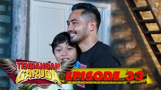 Video Berkat Dilatih Coach Sofyan, Tendangan Iqbal Makin Kuat - Tendngan Garuda Eps 33 MP3, 3GP, MP4, WEBM, AVI, FLV Juli 2018