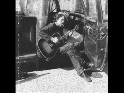 Top 10 Story Songs Tom Waits Phantom 309