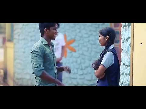 Video Jiv maza tuza madhe guntala | Marathi cute song | what's app status😘💕 download in MP3, 3GP, MP4, WEBM, AVI, FLV January 2017