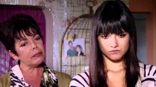 Relaciones Peligrosas - Capítulo 98 (Completo - HD 720p)