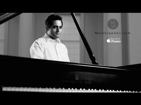 Malek Jandali: Yafa - مالك جندلي: يـافــا (видео)