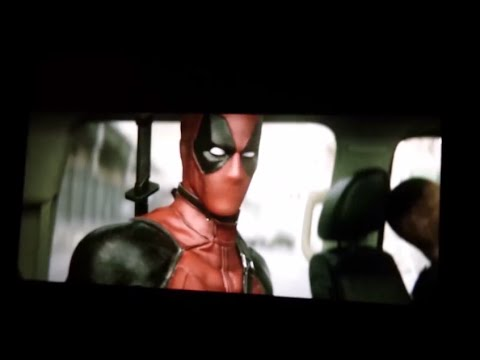 or - THIS IS A COOL LINK: http://filmjunkee.com/2014/07/27/deadpool-movie-test-footage-new-game-footage/ WEBSITE: http://filmjunkee.com/ http://autocorrectfailness.com/ FOLLOW ME ON TWITTER: https://t...