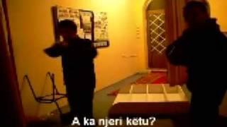 Film Shqip