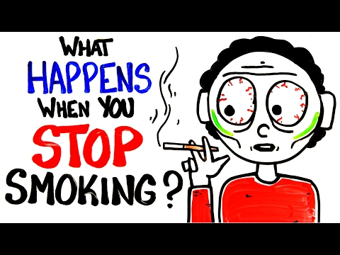 , title : 'What Happens When You Stop Smoking?'