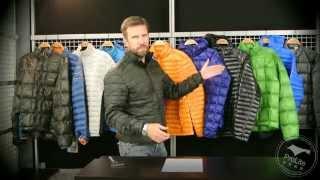 article: http://www.prolitegear.com/site/best-lightweight-down-jackets.html