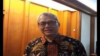 Dubes RI untuk Malaysia Usul Pengiriman TKI Dihentikan
