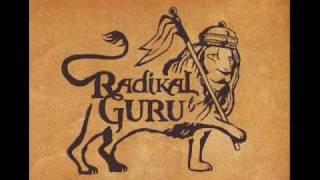 Video Radikal Guru - Dread commandments MP3, 3GP, MP4, WEBM, AVI, FLV September 2019