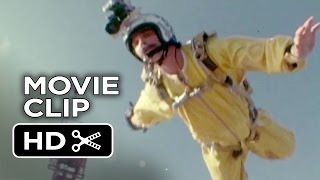 Nonton Sunshine Superman Movie Clip   Start The Countdown  2015    Documentary Hd Film Subtitle Indonesia Streaming Movie Download