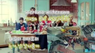 instrumental credits to koreanpopinsthttps://www.youtube.com/watch?v=N9ZFxB54Wac
