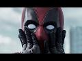 Dumb Things In Deadpool Everyone Just Ignored