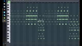 Flp download: Can we get 25 likes? Original Song: https://www.youtube.com/watch?v=Ey_hgKCCYU4