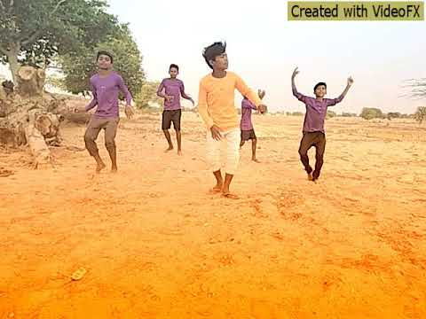 Rim jhim pani barsu thila sambalpuri video song
