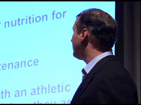 Preventing Youth Sports Injuries | Part 4 | Orthopedic Shoulder Surgeon | Colorado