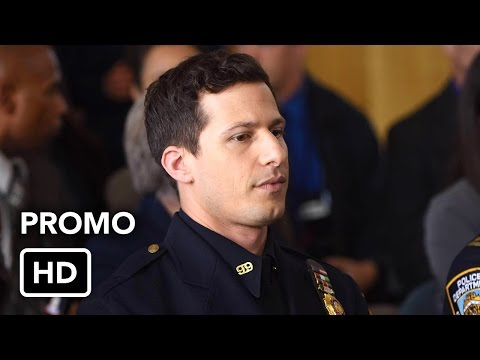 Brooklyn Nine-Nine 4.09 Preview