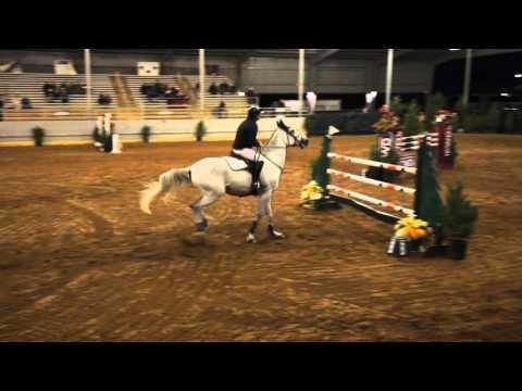 Specialized ridden by Tim Maddrix - 25K Grand Prix Classic Company Pensacola