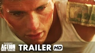 Nonton MERCURY PLAINS Official Trailer (2015) - Scott Eastwood, Angela Sarafyan [HD] Film Subtitle Indonesia Streaming Movie Download