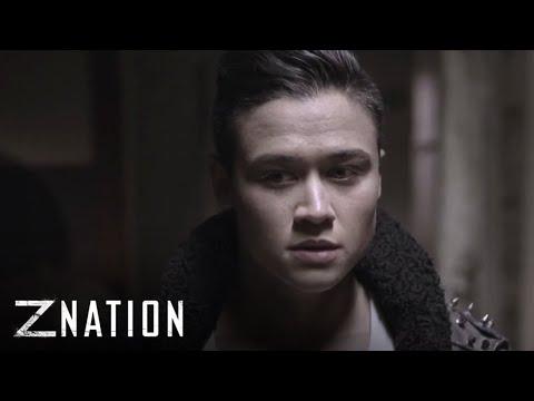 Z NATION | Season 5, Episode 6: Doing The Limbo | SYFY