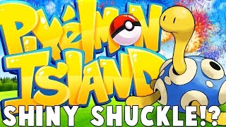 BEATING THE 1ST GYM - Minecraft PIXELMON ISLAND - Pokemon QUESTS
