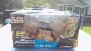 Nonton Review Jada toys Elite off-road RC Dom's charger Fast and the Furious movie collectible Film Subtitle Indonesia Streaming Movie Download