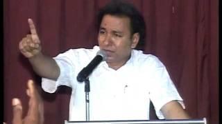 "Rev. Ps. Jacob Koshy : ""The (Hope of the ) Helmet of Salvation"" - 28th Aug 2011"